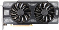Видеокарта EVGA GeForce GTX 1080 08G-P4-6284-KR