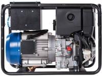 Электрогенератор Geko 7801 ED-AA/ZEDA BLC