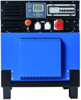 Электрогенератор Geko 7810 ED-S/ZEDA SS