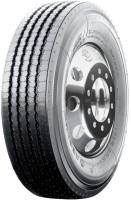 Грузовая шина Aeolus HN267 7.5 R16 122M