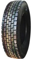 Грузовая шина Aplus D801 215/75 R17.5 135J