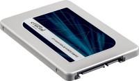 SSD накопитель Crucial CT275MX300SSD1