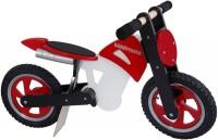 Детский велосипед Kiddimoto Scrambler