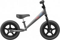 Детский велосипед Kiddimoto Super Junior
