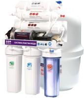 Фильтр для воды RAIFIL Grando 6 Plus