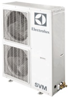 Кондиционер Electrolux ESVMO-100