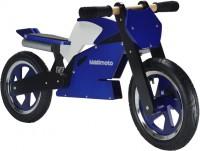 Детский велосипед Kiddimoto Superbike
