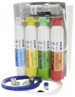 Фильтр для воды RAIFIL QM-95