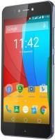 Мобильный телефон Prestigio MultiPhone 3532 DUO