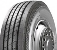 Грузовая шина BESTRICH BSR617 385/65 R22.5 160K