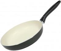 Сковородка Frabosk Bianca 652.24