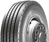 Грузовая шина BESTRICH BSR636 295/60 R22.5 150M