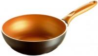 Сковородка Frabosk Gloria 656.93