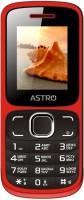 Фото - Мобильный телефон Astro A177