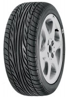 Шины Dunlop SP Sport 3000 185/55 R15 81V