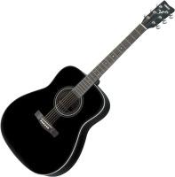 Гитара Yamaha F370