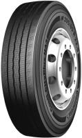 Грузовая шина Continental Conti CityPlus HA3 295/80 R22.5 154M