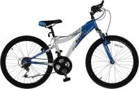 Велосипед Ranger Colt
