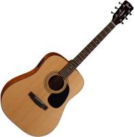 Гитара Cort AD810E