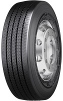 Грузовая шина Continental Conti Urban HA3 275/70 R22.5 150J