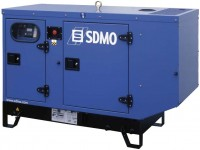 Электрогенератор SDMO T6KM