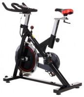 Велотренажер Hop-Sport HS-075IC Fusion