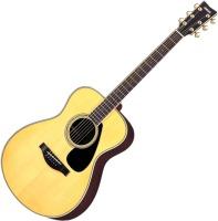 Гитара Yamaha LS16