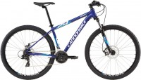 Велосипед Cannondale Trail 8 29 2016