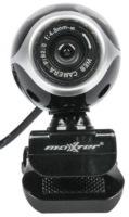 Фото - WEB-камера Maxxter WCM003