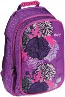 Школьный рюкзак (ранец) ZiBi Koffer Daisy
