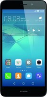 Фото - Мобильный телефон Huawei GT3