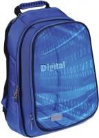 Школьный рюкзак (ранец) ZiBi Koffer Digital