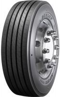 Грузовая шина Dunlop SP372 City 275/70 R22.5 150E