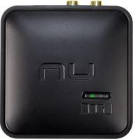 ЦАП NuForce Air DAC