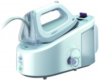 Фото - Утюг Braun CareStyle 3 IS 3044