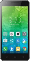 Фото - Мобильный телефон Lenovo Vibe C2