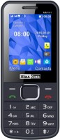 Мобильный телефон Maxcom MM141