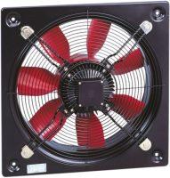 Вытяжной вентилятор Soler&Palau HCBB/HCBT