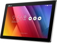 Фото - Планшет Asus ZenPad 10 16GB Z300CNL