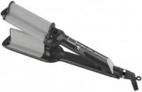 Фен Tico Professional 100206 Glam Waver