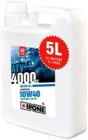 Моторное масло IPONE ATV 4000 RS 10W-40 5L