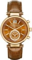 Фото - Наручные часы Michael Kors MK2424