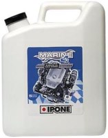 Моторное масло IPONE Marine 2 Outboard 2000 RS 5L