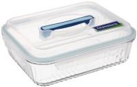 Пищевой контейнер Glasslock OCRS-360