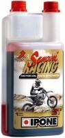 Моторное масло IPONE Samourai Racing Strawberry 1L