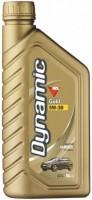 Моторное масло MOL Dynamic Gold 5W-30 1L