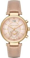 Фото - Наручные часы Michael Kors MK2529