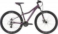 Велосипед Cannondale Trail Tango 7 2016