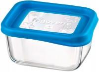 Пищевой контейнер Bormioli Rocco 335170MF8321990