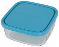 Пищевой контейнер Bormioli Rocco 388820MA1121990
